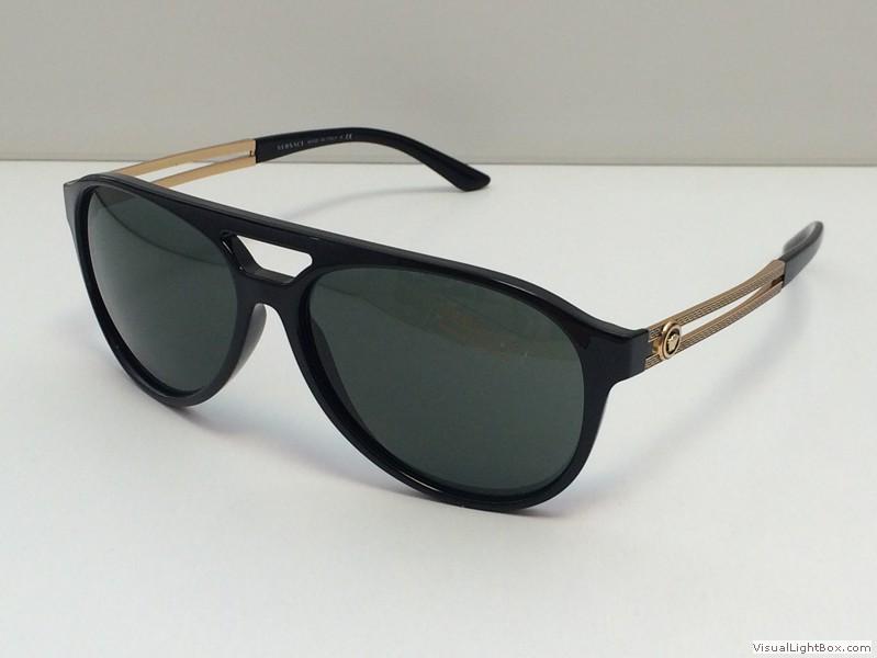 b49c6c131 Emilio Pucci Serengeti Versace ...